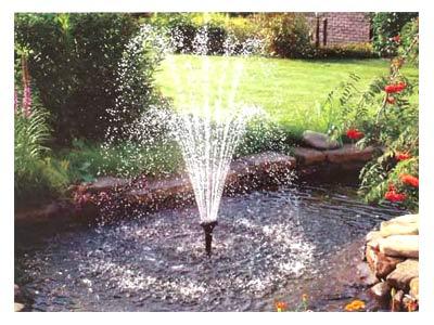 Картинки по запросу фонтан колокольчик