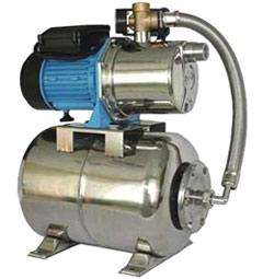 электросхема газ 31029
