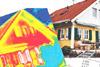 Нужен ли энергоаудит вашему дому?